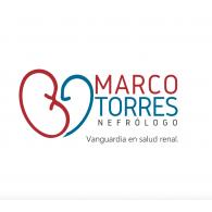 Logo of MARCO TORRES NEFROLOGO