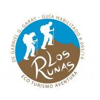 Logo of Los Runas