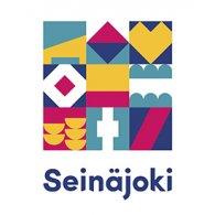 Logo of Seinäjoki