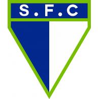 Logo of Severino Fútbol Club de Córdoba