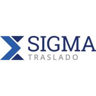 Logo of Sigma Traslado