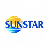 Logo of Sunstar