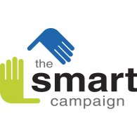 Logo of The Smart Campaign Certification