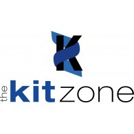 Logo of The Kitzone