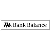 Logo of The Bank Balance