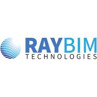 Logo of RayBim Technologies