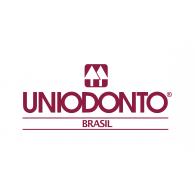 Logo of Uniodonto do Brasil