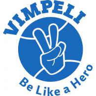 Logo of Vimpeli