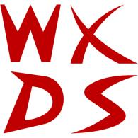 Logo of WXDS 2019-2