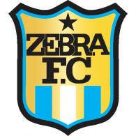 Logo of Zebra Fútbol Club de Córdoba