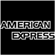 American Express | Brands of the World™ | Download vector logos and  logotypes