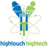 Logo of High Touch High Tech