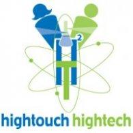 Logo of High Touch High Tech