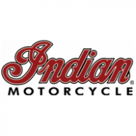 Indian Motorcycle Brands Of The World Download Vector Logos And