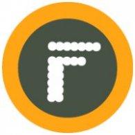 Logo of FRANGI DISEÑO Y PRODUCCION INTEGRAL