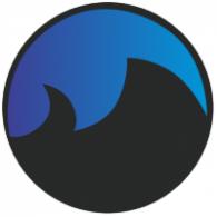 Logo of Organic Surf Brasil