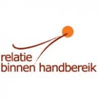 Logo of Relatiebemiddeling - Relatie Binnen Handbereik Limburg