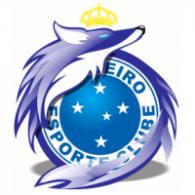 Logo of CRUZEIRO BH