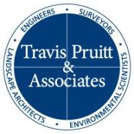 Logo of Travis Pruitt & Associates