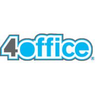 Logo of 4office