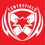 Logo of Centrefield