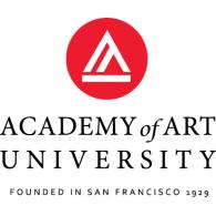 Academy Of Art University Login >> Academy Of Art University Brands Of The World Download