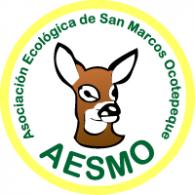 Logo of AESMO