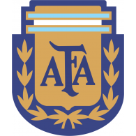 Logo of AFA