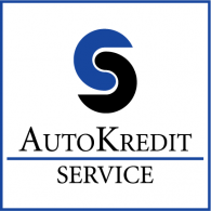 Logo of Auto Kredit Service