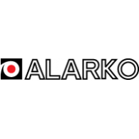 Logo of Alarko