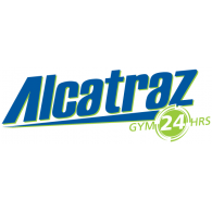 Logo of Alcatraz GYM