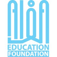 Logo of Alif Education Foundation