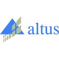 Logo of Autus Automação