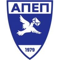Logo of APEP Kiperounda