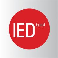 Logo of IED Brasil