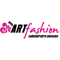 Logo of Cabeleireiro ArtFashion