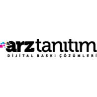 Logo of Arz Tanitim