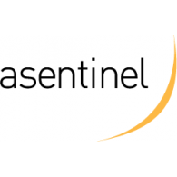 Logo of Asentinel LLC