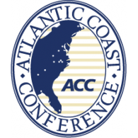 Logo of Atlantic Coast Conference