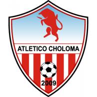 Logo of Atletico Choloma