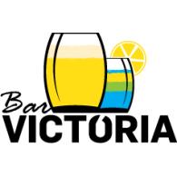 Logo of Bar Victória