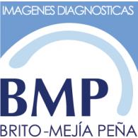 Logo of Brito Mejia Peña