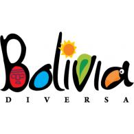 Logo of Bolivia Diversa