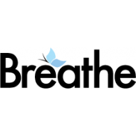 Logo of Breathe