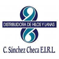 Logo of C Sanchez Checa