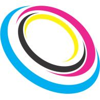 Logo of Casa do Vinil