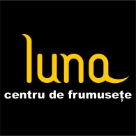 Logo of Centru de Frumusete Luna