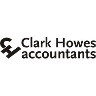 Logo of Clark Howes Accountants