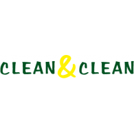 Logo of Clean & Clean