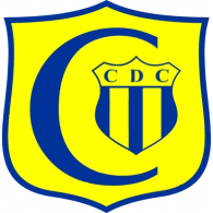 Logo of Club Deportivo Capiatá
